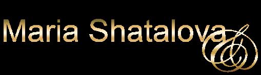 mshatalova.ru — Официальный сайт модной одежды от Марии Шаталовой