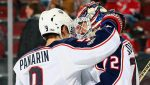 Начало сезона nhl – Начало сезона НХЛ — как новогодний праздник