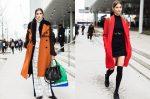 Что носят этой зимой – Что носить зимой 2018-2019? 10 главных трендов на фото!