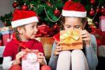 Что подарить девочки на новый год 7 лет – Что подарить на Новый год девочке 7 лет? Радость и ещё раз радость!