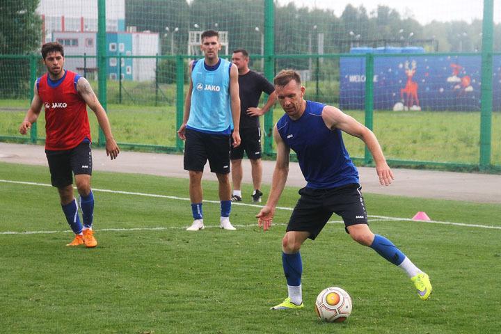 Футбольный клуб спартак расписание матчей в москве работа в ночных клубах ливана