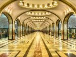 Метро москва во сколько открывается – Во сколько открывается и закрывается метро в Москве