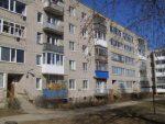 Будут ли сносить кирпичные пятиэтажки в москве – планировки, срок службы. Будут ли сносить кирпичные пятиэтажки в Москве?