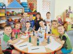 День воспитателя какого числа в беларуси – какого числа и в каких странах празднуется