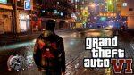 Когда выйдет новая гта – Новости по GTA 6 — слухи, утечки и официальные новости