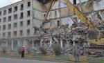 Список домов под снос в москве по программе реновации – 2020 4566 — — TOPNews.RU