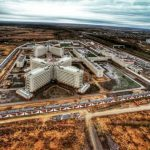 Тюрьма кресты 2 в санкт петербурге фото – 2» — самая уютная тюрьма в России (13 фото) » Триникси
