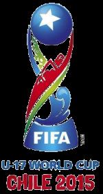 Юношеский чм по футболу – Чемпионат мира по футболу (юноши) Википедия