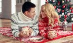 Что подарить на новый 2019 год любимому – Что подарить любимому парню на Новый год 2019