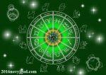 Гороскоп июль – Кто по гороскопу — Июль