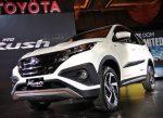 Митсубиси новая модель – Новые автомобили 2018-2019, авто новинки на PovozCar.ru