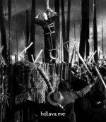 Невеста франкенштейна джеймс уэйл – Смотреть фильм Невеста Франкенштейна (1935) бесплатно онлайн в хорошем качестве 1080p HD