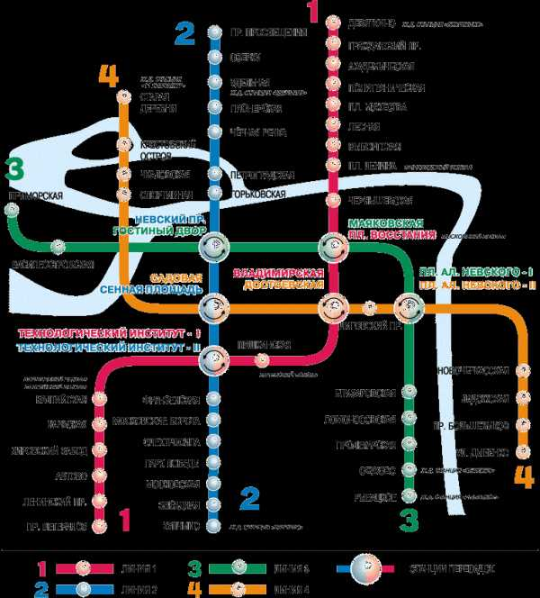 схема метро санкт-петербурга с расчетом времени в пути лермонтова 20 омск хоум кредит