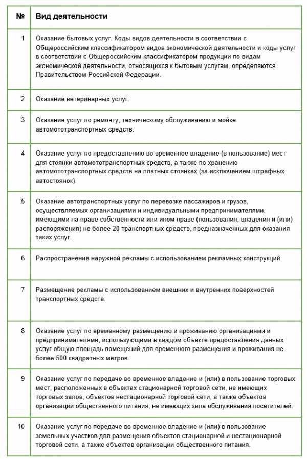Предсказания Павла Глобы на 2019 год для России, Украины и мира в целом новые фото