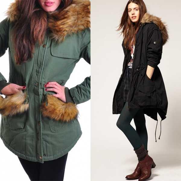 ea9e615956154f Выбираем стильные женские куртки на осень 2018 года по сочетанию нескольких  факторов. Это доступная цена, практичность верхнего покрытия и соответствие  кроя ...