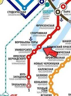 быстрые займы через интернет rsb24.ru