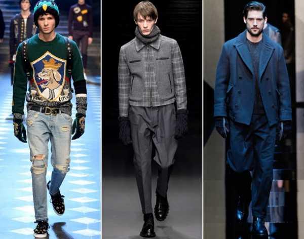 be9efb7a3 В коллекциях уличной одежды представлены не слишком аккуратные фасоны.  Модные брюки имеют некоторую небрежность. Штанины не слишком широкие, ...