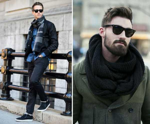 Создавая стильный мужской образ, позаботьтесь о гармоничном сочетании  вещей. Наряд должен быть выдержан в едином стиле – уличном, спортивном,  деловом. c971c678602