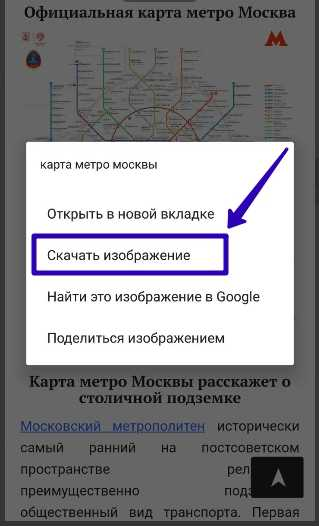 автосалоны иркутска кредит