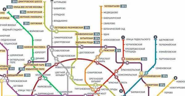 карта метро москвы 2020 с расчётом времени и схема узнать банковские реквизиты организации по инн онлайн быстро