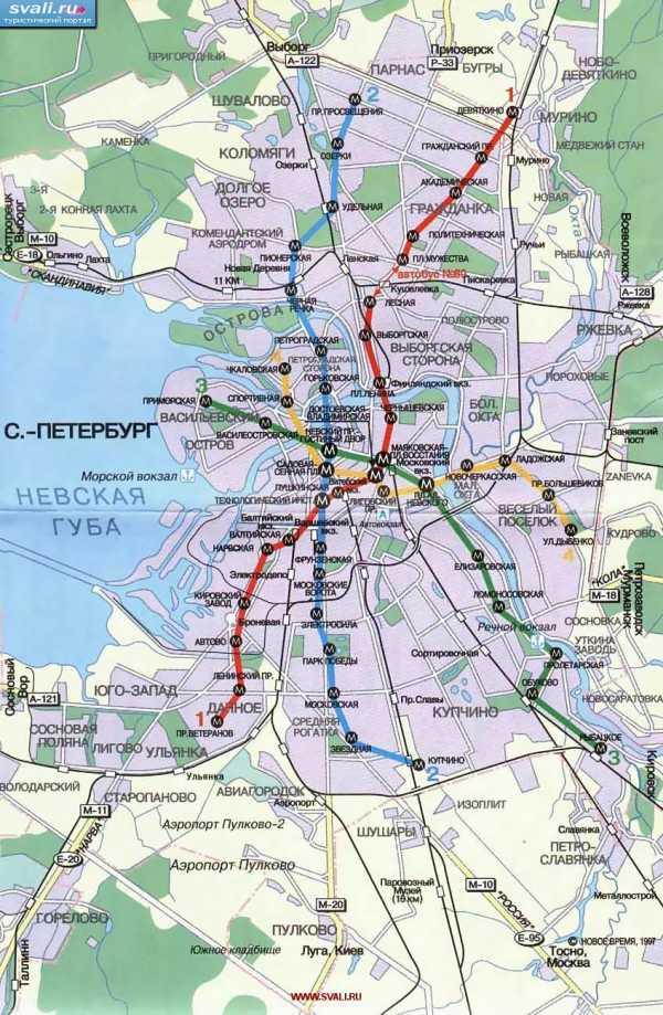 схема метро на карте москвы 2020 с улицами и домами подробно
