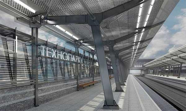 Карта метро москвы 2020 с расчётом времени в пути пешком в москве